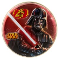 Jelly Belly, Star Wars Sparkling Galaxy Mix Jelly Beans, 1 Oz