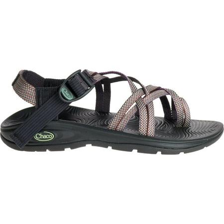 4d217c8ee1ce Chaco - Chaco Women s Z Volv X2 Sandals - Walmart.com