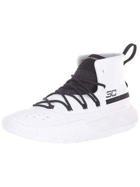 e2eedf7d0d Product Image Under Armour Men s SC 3ZER0 II Basketball Shoe