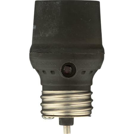 Westek SLC5BCB-4 Light Control, Bronze