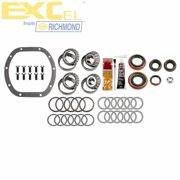 EXCEL from Richmond XL-1056-1 Differential Bearing Kit