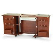 Kangaroo Kabinets Bandicoot K8205 / Teak Storage Cabinet