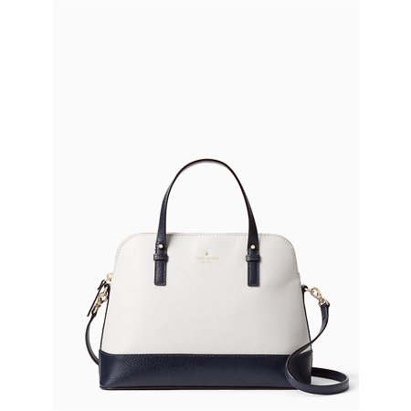 - Kate Spade Grand Street Small Rachelle Dome Satchel