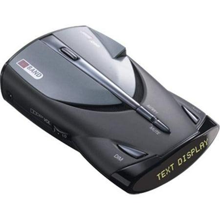 manual cobra xrs 9540