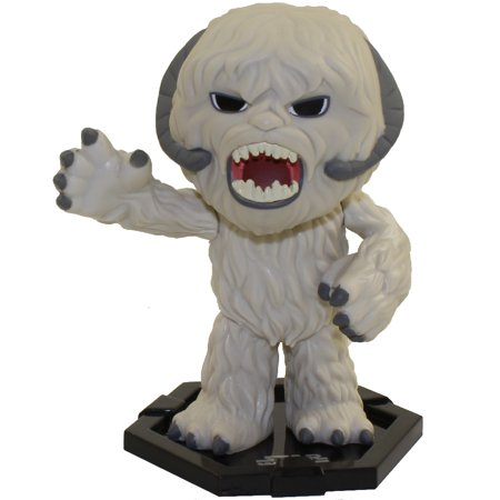 Funko Mystery Minis Vinyl Figure - Star Wars The Empire Strikes Back - WAMPA (3.5