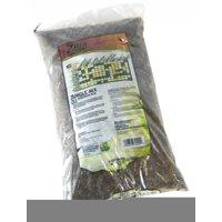30 quarts (6 x 5 qts) Zilla Lizard Litter Jungle Mix - Fir & Sphagnum Peat Moss