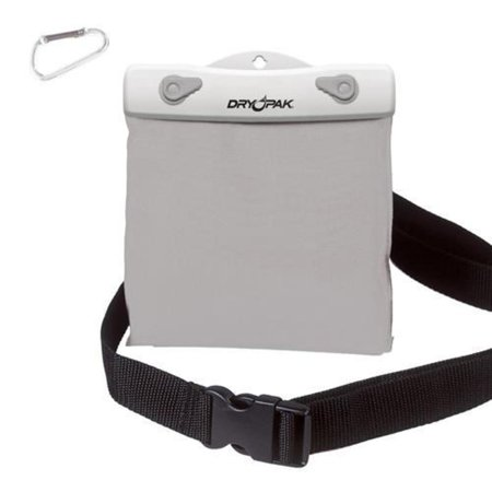 Dry Pak Belt - Kwik Tek DP-65W Dry Pak Belt Pack