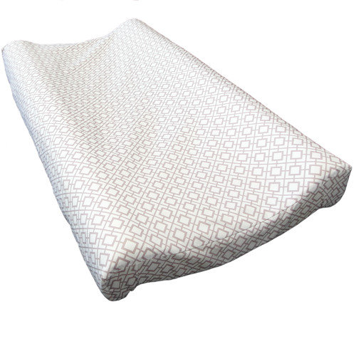 Petit Nest Sophie Changing Pad Cover
