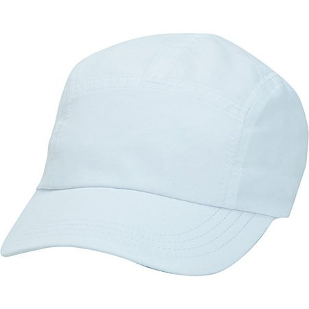 Men's San Diego Hat Company Athletic Ball Cap CTH3533