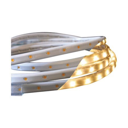American Lighting LLC 5 Ft LED Rope Light