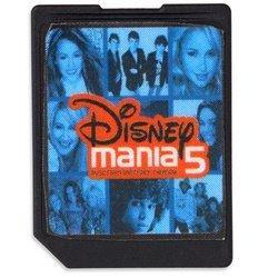 Disney Mix Clip - Disney Mania 5
