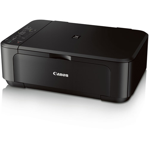 Canon Pixma Mg2220 Multifunction Printer Color Ink Jet