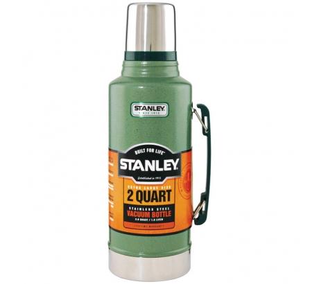 Stanley PMI Classic Bottle 2 Qt /-010