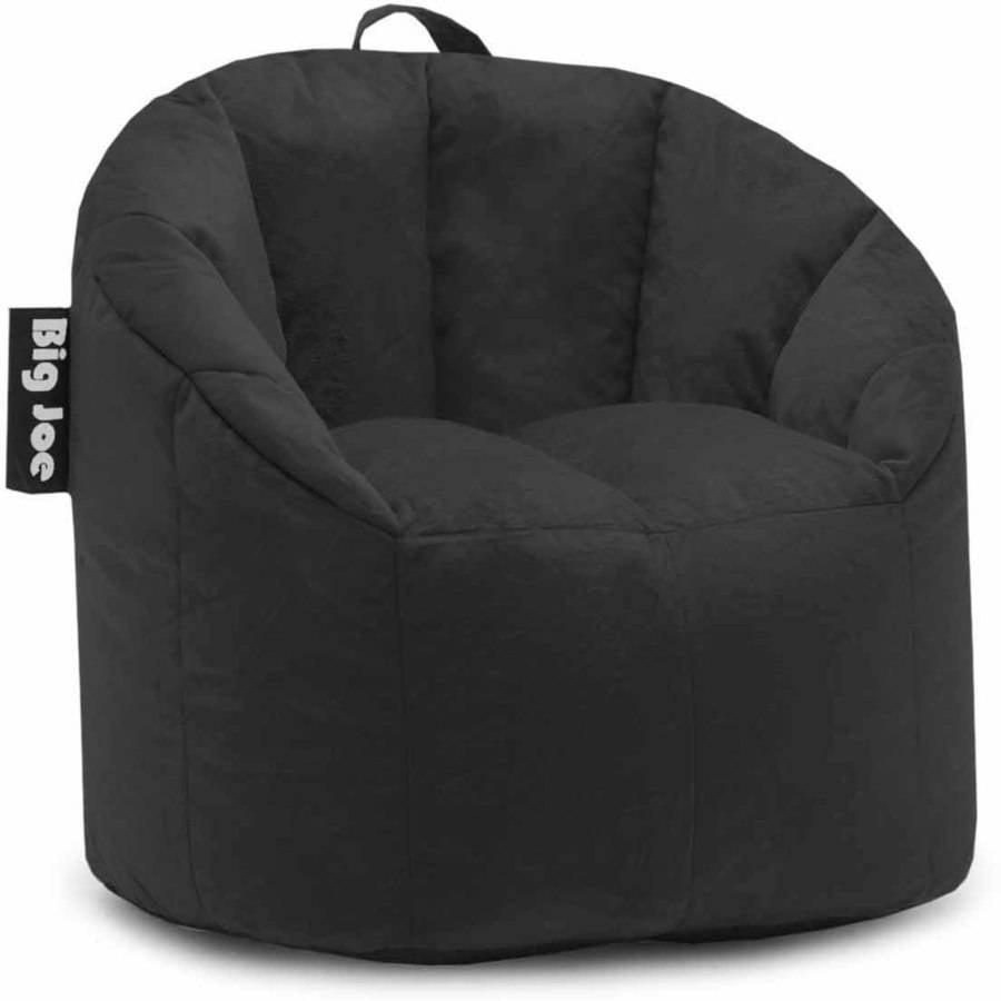 Delicieux Big Joe Bagimal W/ Lil Buddy Bean Bag Chair   Walmart.com