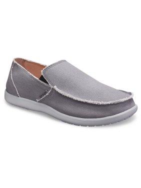 Crocs Men's Santa Cruz Loafers
