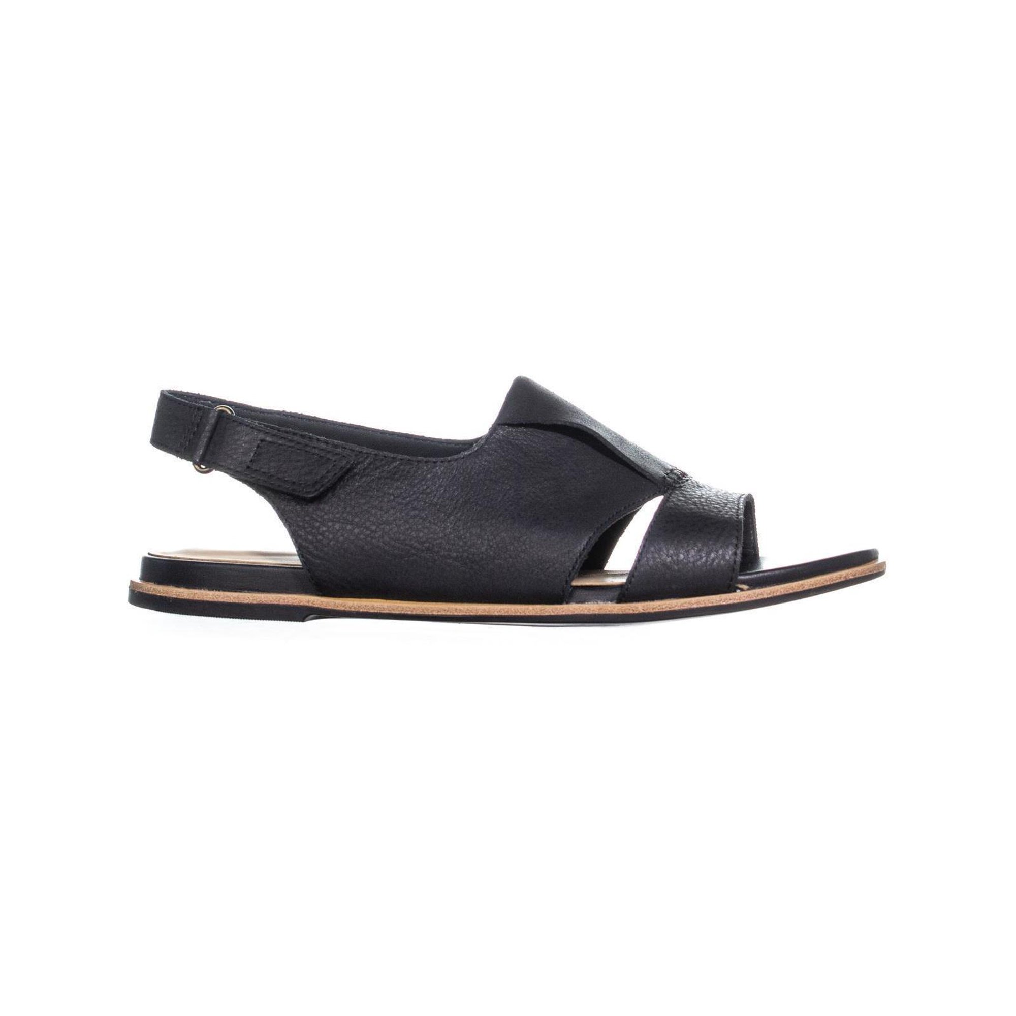 6237f897b1bf Clarks Sultana Rayne Flat Sandals