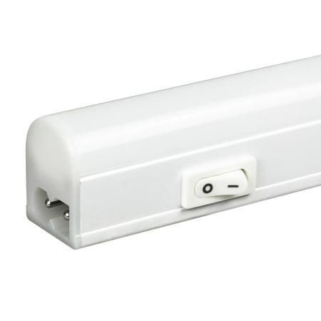 Sunlite LFX/UC/12/4W/30K LED 4W 12
