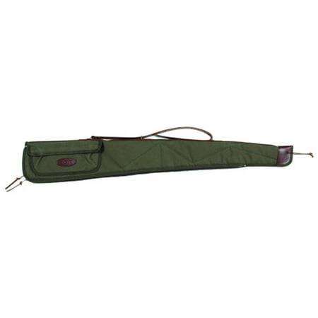 Boyt Harness GSWC5411 Signature Series 54 Inch Soft Shotgun Gun Case,