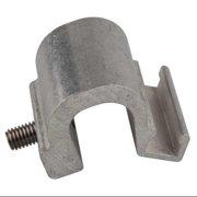 IFM E11797 Tie-Rod Cylinder Bracket, 5-11mm