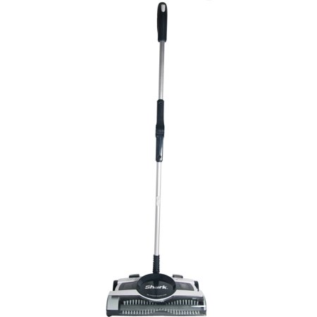 Shark 13 Quot Cordless Floor And Carpet Sweeper V2950