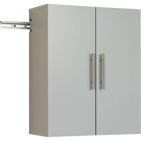 Hangups 24 upper storage cabinet for 24 inch upper kitchen cabinets