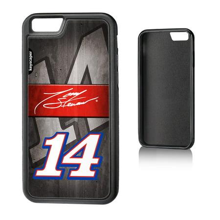 Tony Stewart iPhone 6 (4.7 inch) Bumper Case ()
