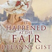 It Happened at the Fair - Audiobook