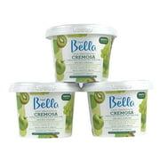 Best Bella Microwaves - Depil Bella Microwave Creamy Green Fruits Wax 200 Review