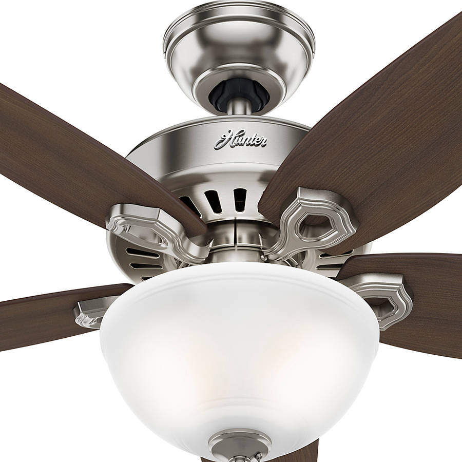 See More Hot 100 Ceiling Lights