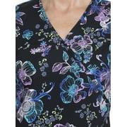 5dcbd72e686 Scrubstar Women's Fashion Collection