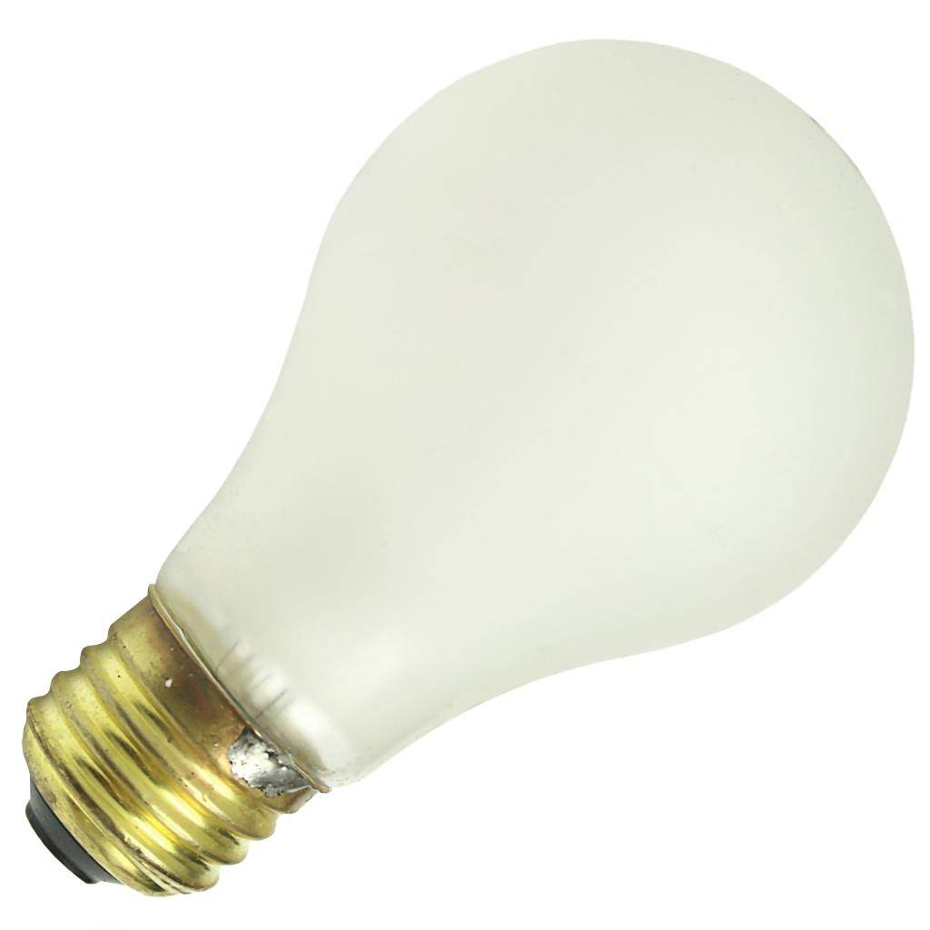 Replacement for Pql 80790 Light Bulb 2 Pack