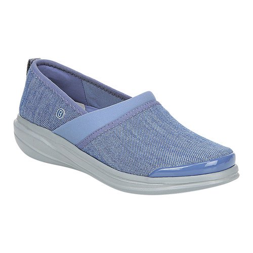 Women's Bzees Coco Slip On
