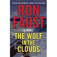 The Wolf in the Clouds