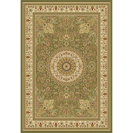 Concord Persian Weavers Rugs Rug Agar