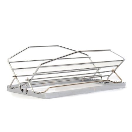 Norpro Adjustable Roast Rack