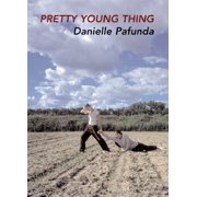 Pretty Young Thing : Poems