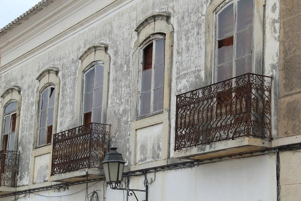pandora faro portugal