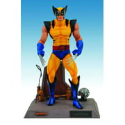 Marvel Select Wolverine Action Figure (Other)