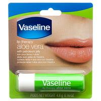 Vaseline - Walmart com
