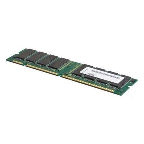 Lenovo 46W0800 RAM