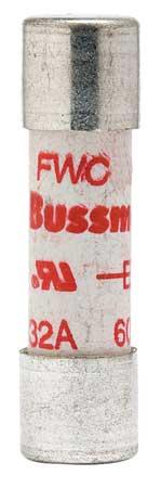 FWC-6A10F Bezpieczniki EATON BUSSMANN Fuse,6A,FWC,600VAC/700VAC/DC
