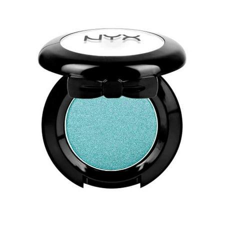 Nyx Hot Singles Eye Shadow B   Poolside by Nyx Professional Makeup