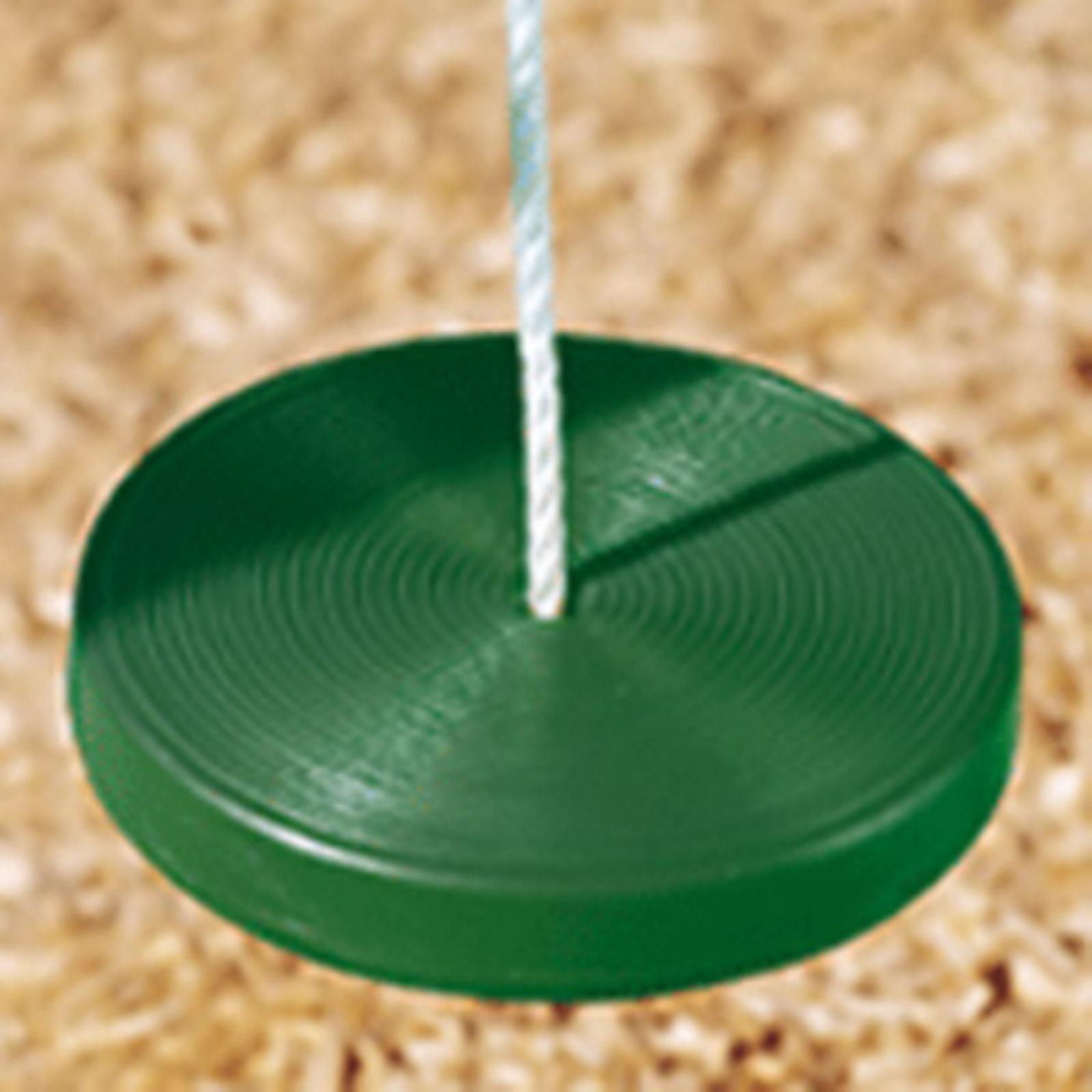 Kidwise Disc Swing