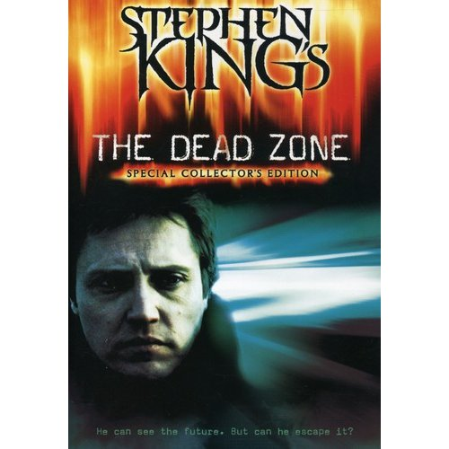 The Dead Zone (Special Collector's Edition) (Widescreen)