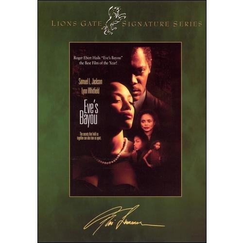 Eve's Bayou (Widescreen)