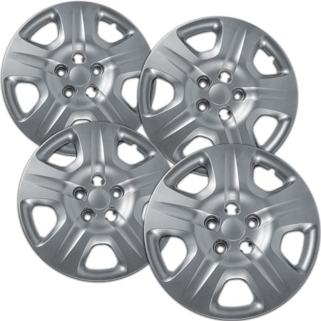 Dodge Wheel Cover (16