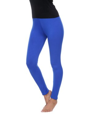 56578ca29650a Womens Leggings - Walmart.com