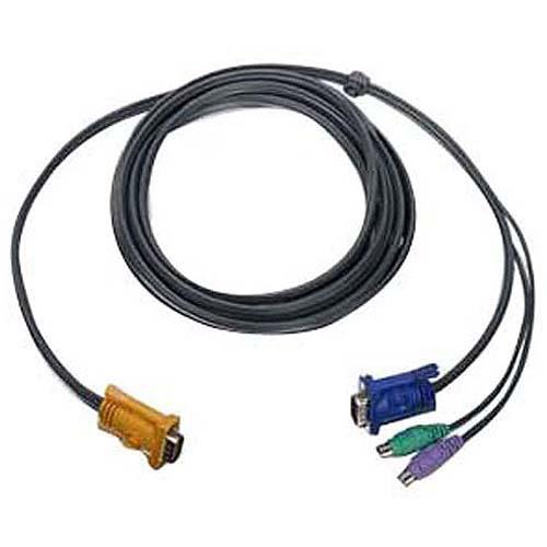 IOGEAR G2L5203P PS/2 KVM Cable