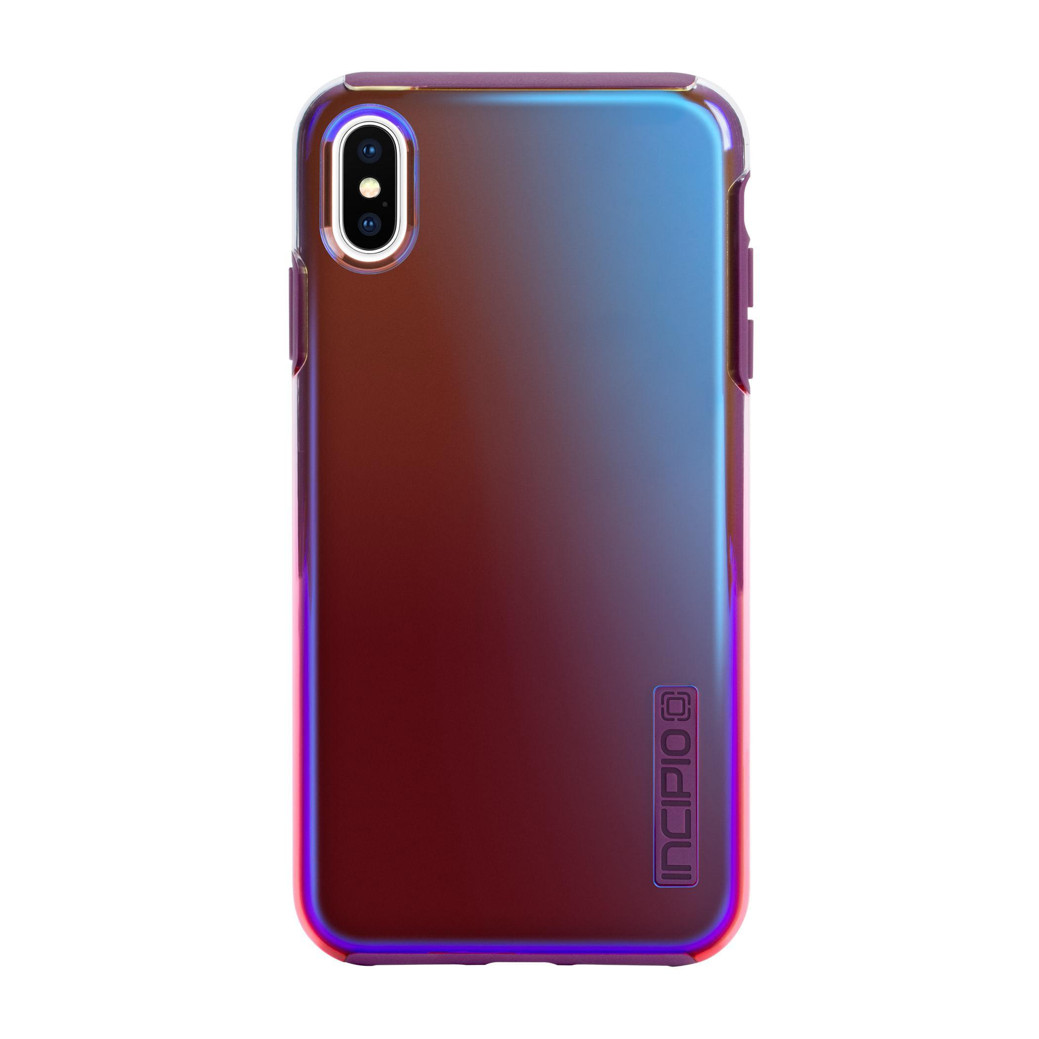 Incipio Dualpro For Iphone 6.5in