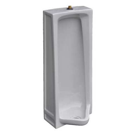 American Standard 6400014 020 Urinal Washout 0 7 1 0 Gpf